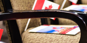 Immigration Lawyer in Vancouver
